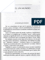 Kantor - Un objeto un mundo.pdf