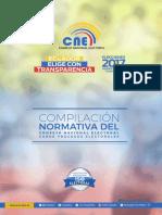 COMPILACIÓN NORMATIVA 2017.pdf