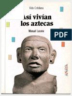 23456177-Asi-Vivian-Los-Aztecas-Lucena.pdf