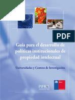 guia_desarrollo_politicas_propiedad_intelectual_2012.pdf