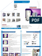 Folder Indumax