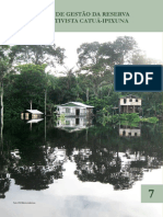 07 – Reserva Extrativista Catuá-Ipixuna