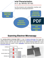 Material Characterization.pdf