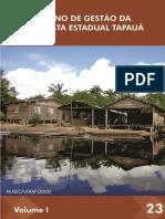 FLORESTA TAPAUÁ VOL_I.pdf