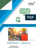 Módulo 01 - História do Prevencionismo.pdf