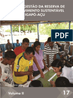 Igapó-Açu Vol_II