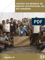 Rds Rio Madeira Vol_II