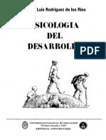 PSICOLOGIA DEL DESARROLLO.pdf