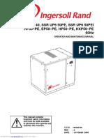 ssr_up6_40.pdf