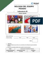 LABORATORIO 05 (1).docx