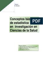 Conceptos-basicos-de-estadistica-en-la-investigacion-sanitaria.pdf