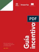Guía de Incentivos a la contratación de PCD 2018 para web.pdf