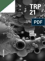 arte digital del siglo xxi.pdf
