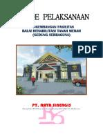 Metode Pelaksanaan Tanah Merah.pdf