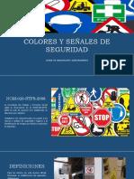 Cs0319-Colores y Señales de Seguridad