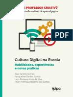 serie-professor-criativo-cultura-digital-na-escola.pdf