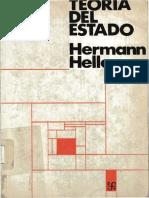 Heller-Hermann-Teoria-del-esta (1).pdf