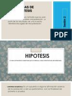 PRUEBAS DE HIPOTESIS.pptx