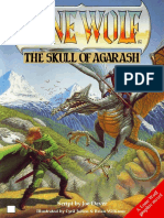 The-Skull-of-Agarash.pdf