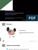 1802_FEPI_ME_S7_rev 0.pdf