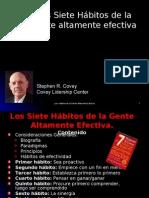 Habitos de La Gente Altamente Efectiva 1228683868567617 9