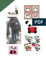 Para Imprimir Imagenes de Ositos