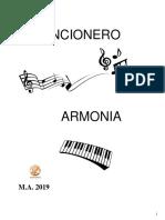 Cancionero Armonia 29.04.19.docx