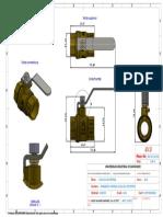 Vistas Colapsadas.PDF
