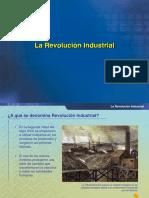 RevolucionIndustrial Santillana