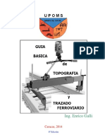 Guia de Topografia y Trazado Fe - Ing. Enrico Galli (IGVSB).pdf
