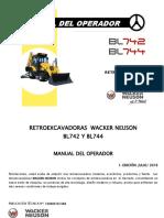 Manual de Operacion BL742 y BL744.pdf