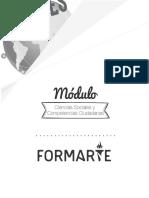 Modulo_sociales_competencias.pdf