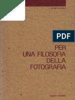 torino-per-una-filosofia-della-fotografia.pdf