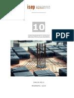 10_Puncoamento.pdf