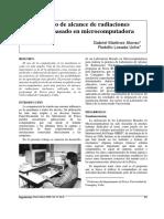 6_Gabriel_Martinez_et_alLaboratorio_de alcance.pdf