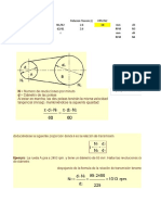 1. Teorema de Muestreo y Cuantificación de Señales