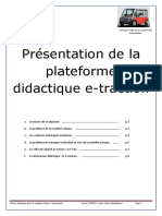 426-presentation-plateforme-pedagogique-e-traction-finale.doc