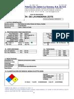 Ficha de seguridad Jabon Zote.pdf