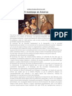 Lectura IV-el Mestizaje en América_20190423234736(1)