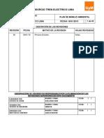 SSTMA-PLA-CTEL-004 PLAN DE MANEJO AMBIENTAL.docx