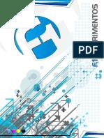 tipos-de-transfer-e-tipos-de-tinta.pdf