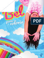 presentedabel.pdf