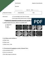 Evaluación Ciencias Naturales Movimientos.docx