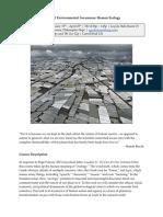 Human_Ecology_Spring_2019.pdf