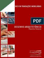 9 - DESENHO ARQUITETÔNICO (3).pdf