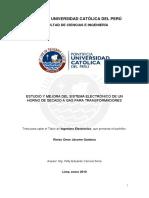 JÁCOME_GAMBOA_RENZO_OMAR.pdf