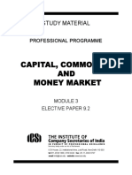 Full CC&MM.pdf