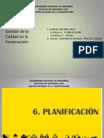 Sesión 4 -CLAUSLAS  6-7.pdf