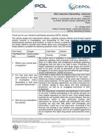 T15_PARTICIPANT - PROFILE-21_2019.docx