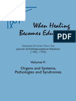 E-Book Vol. 5 Organs and Systems, Pathologies and Syndromes.pdf